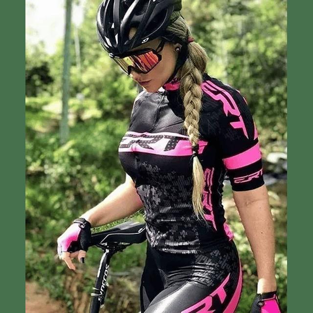 Casco Bicicleta Ajustable Liviano Acolchado Proteccion M
