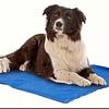Manta Refrescante M Pet Cool Mat Para Mascotas
