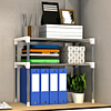 Organizador Microondas Repisa