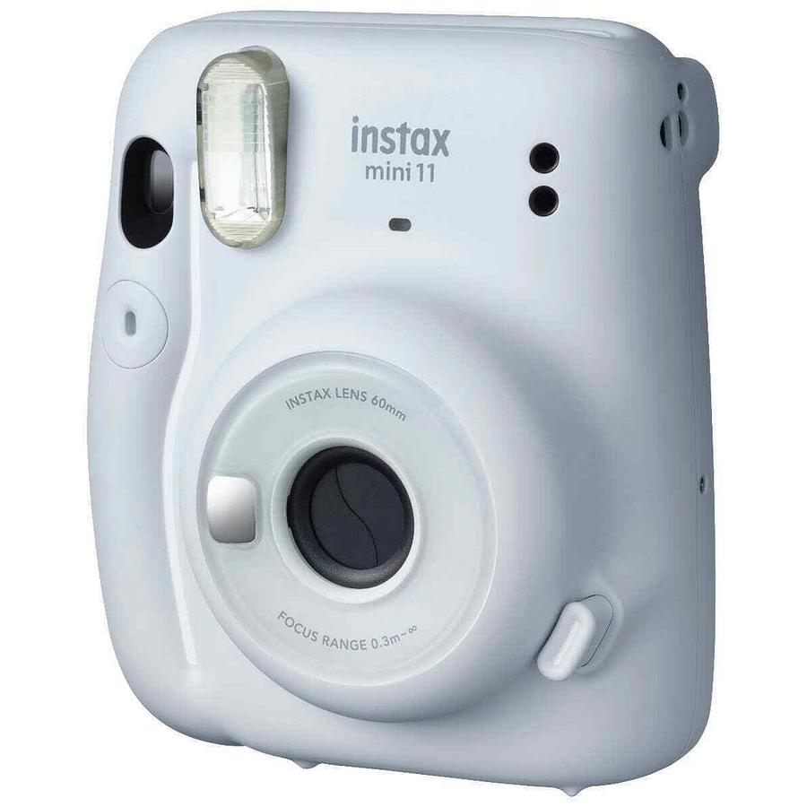 INSTAX MINI 11