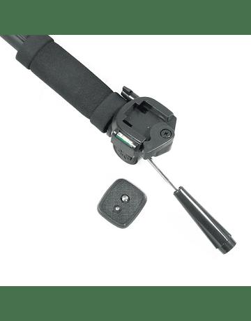 MONOPODE SOLIGOR MODELO WT-1006