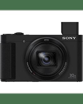 Sony Cybershot DSC-HX80