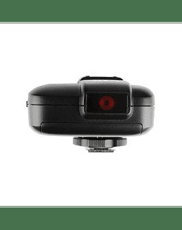 Trigger Transmisor Godox X1T