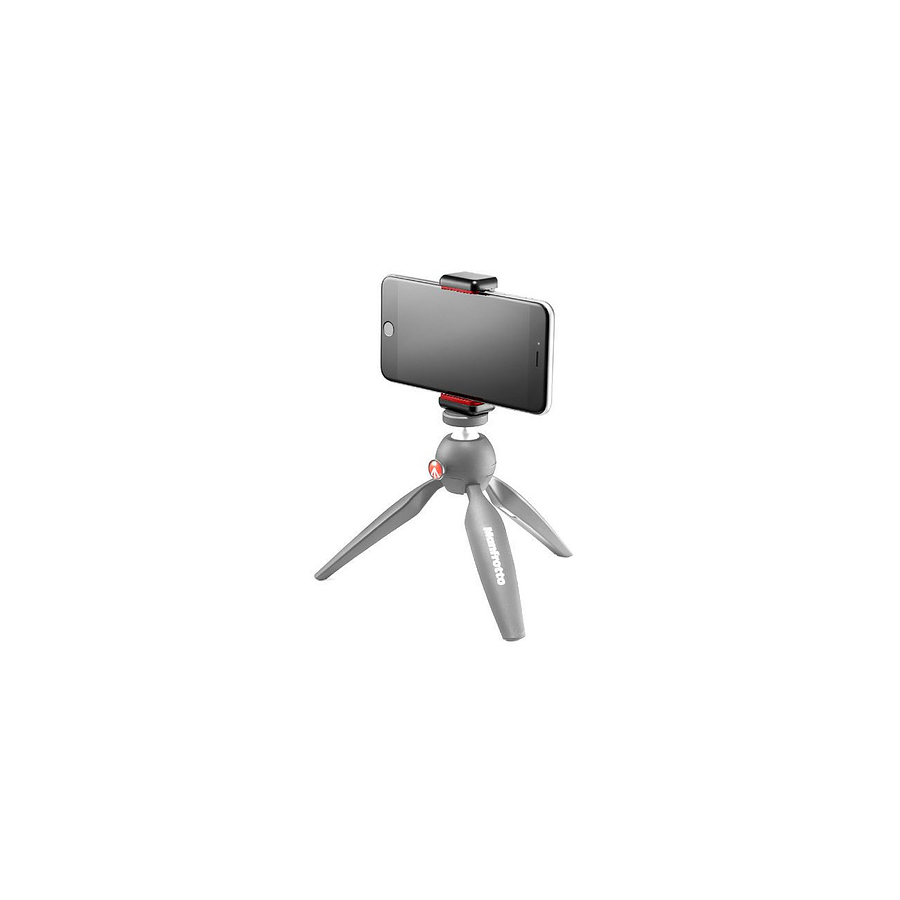 Manfrotto PIXI Universal Clamp