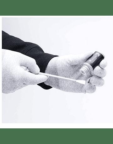 VSGO Kit de Limpieza sensor full frame