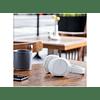 Sony WH-CH710N Auriculares inalámbricos con cancelación de ruido