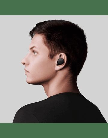 Sony WF-XB700 True Wireless In-Ear Headphones (Negro)