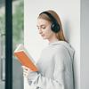 Sony WH-CH510 Wireless On-Ear (Black)