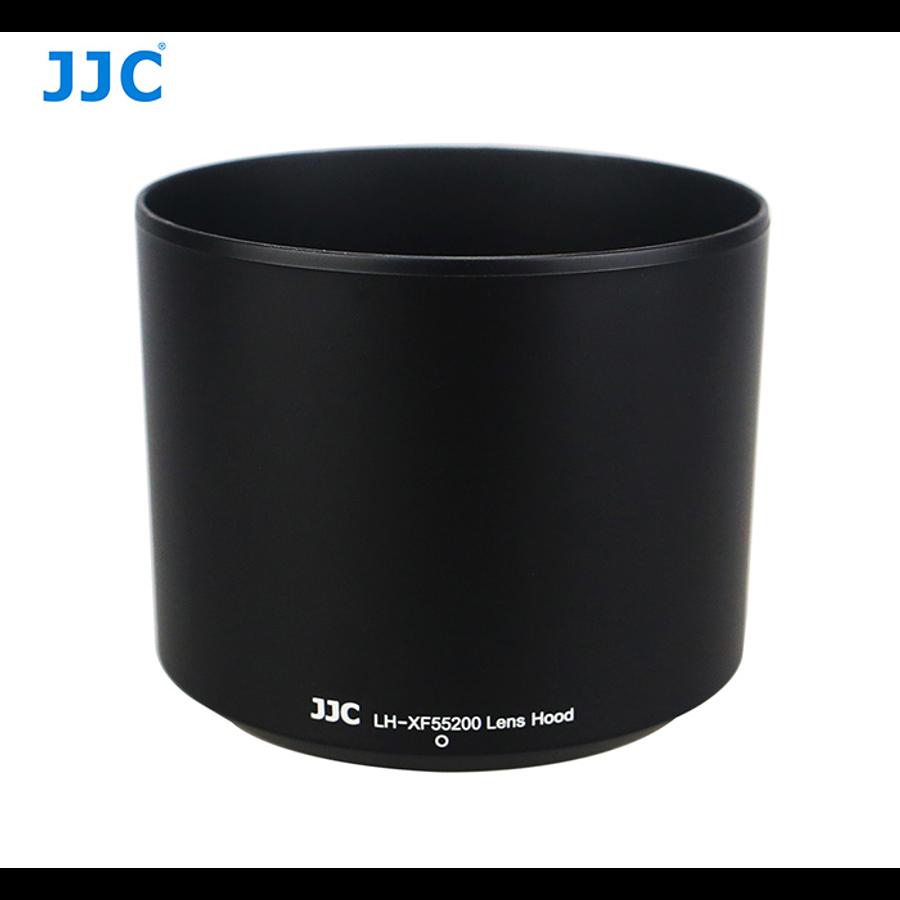 Parasol XF55200 JCC