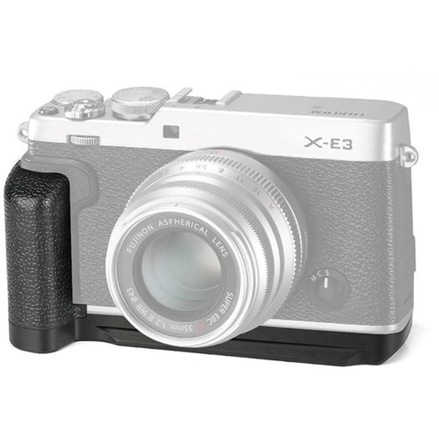 Empuñadura Meike MK-XE3G para FUJIFILM X-E3