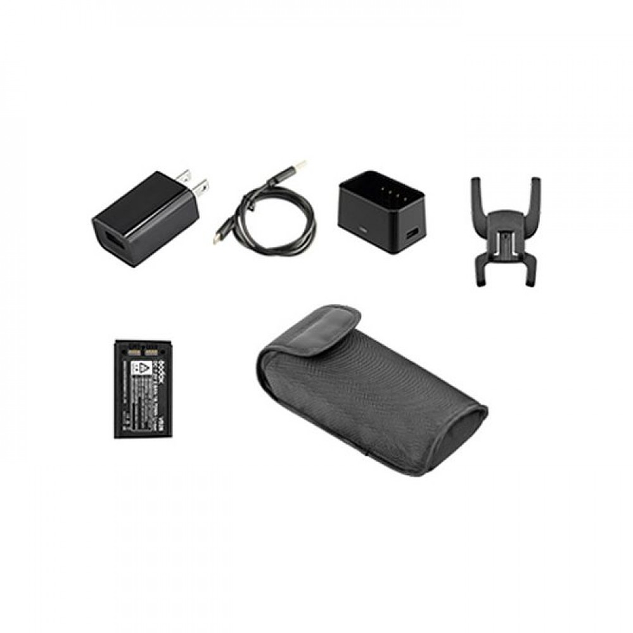 Godox Flash V1 - A batería