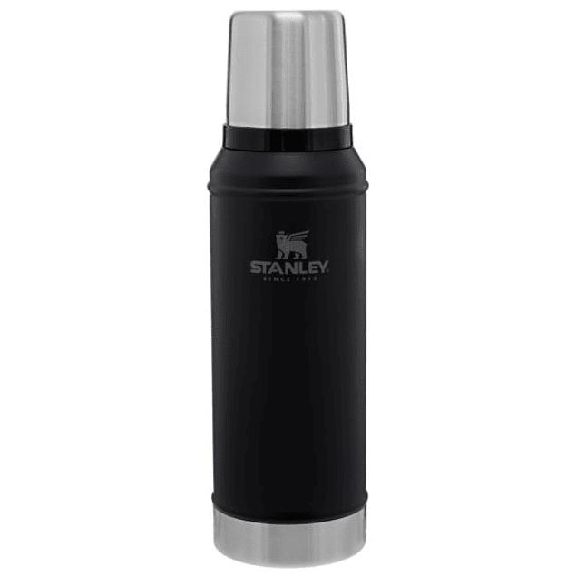 Termo Stanley Classic l 750 ml Negro