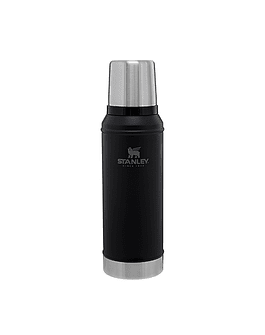 Thermos classiques Stanley 946 ml