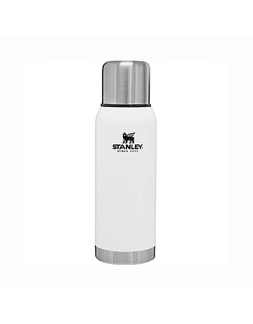 Stanley Adventure thermos l 739 ml