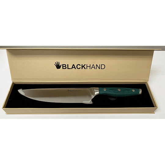 CUCHILLO CHEF 8