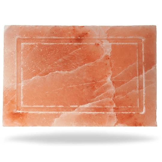 TABLA DE SAL DEL HIMALAYA