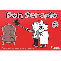 Don Serapio 4