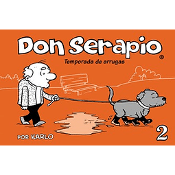 DON SERAPIO 2