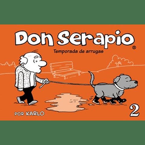 DON SERAPIO 2