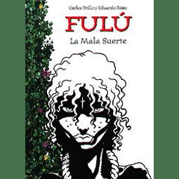 FULU, la mala suerte, COMPLETA