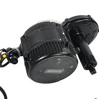 Kit Motor Bafang 750w 68 mm + Batería 17,5ah celdas Samsung