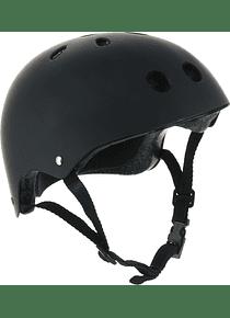Casco Helmet