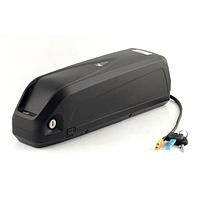 Batería tipo Hialong 36v 14,5a