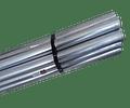 Thin wall conduit tube