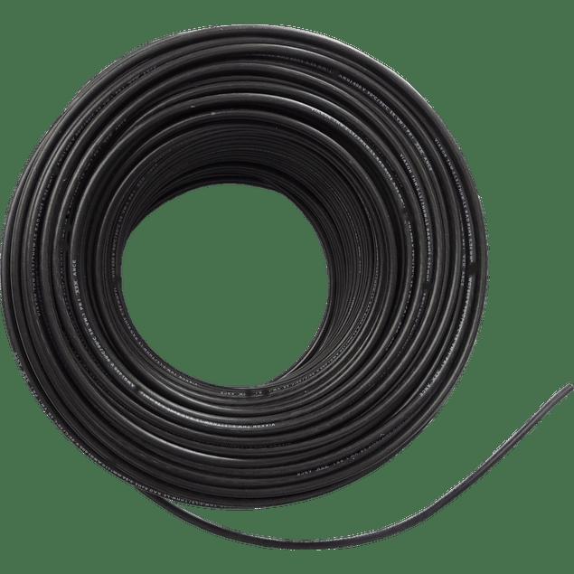 Caja cable calibre 10 low smoke (100m)