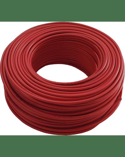 Cable Calibre 12