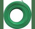 Cable Calibre 8
