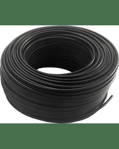Cable Calibre 14