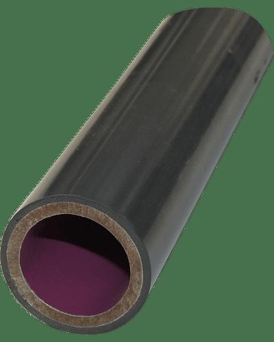Tubería recubierta de PVC a prueba de explosión Cédula 40
