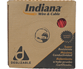 Cable Calibre 14 Indiana
