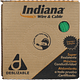 CAJA CABLE INDIANA 12 AWG (100m)