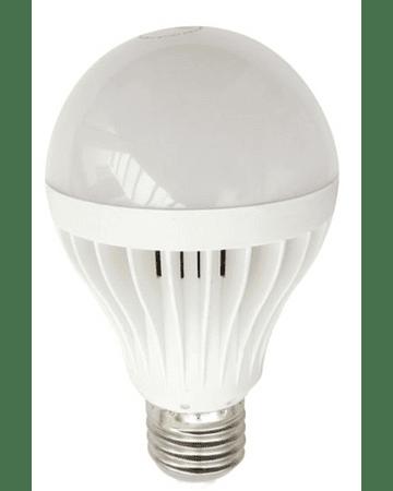 Foco LED 9W
