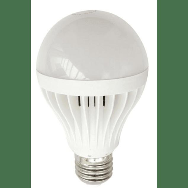 Foco LED 10W