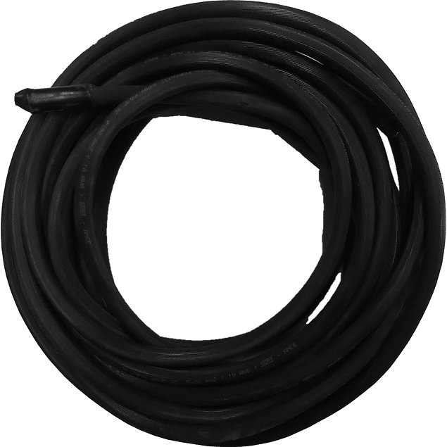 CABLE USO RUDO INDIANA 3 X 10 AWG