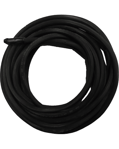 CABLE USO RUDO INDIANA 3 X 12 AWG