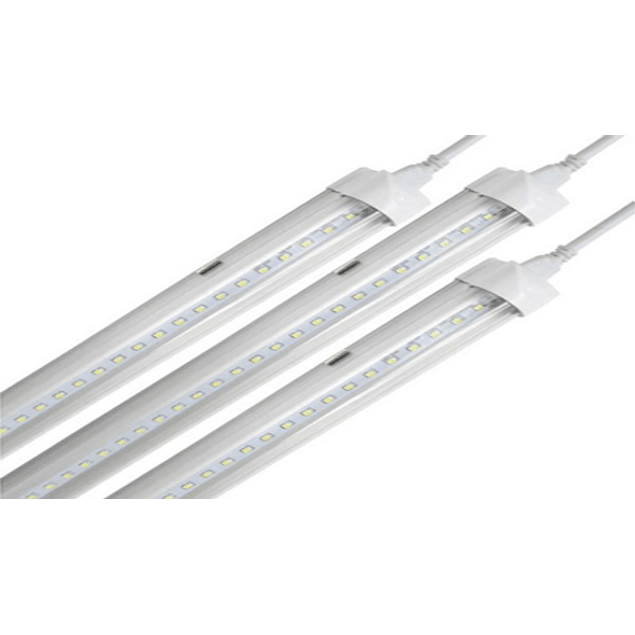 Tubo LED Integrado T8 9W