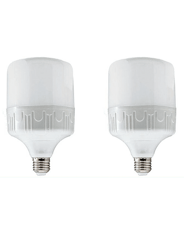 Bulbo TN 30W LED