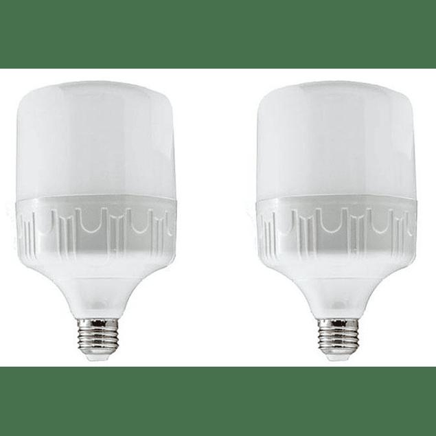 Foco LED 30W