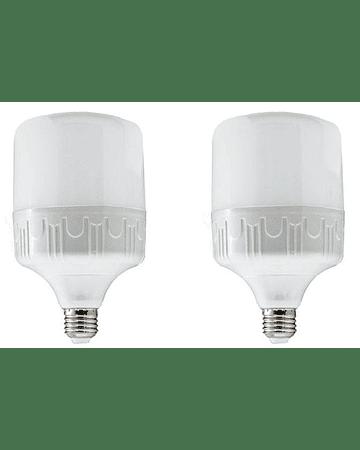 Foco LED 40W