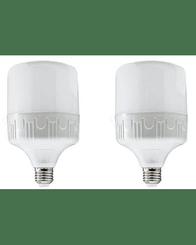 Bulbo TN 50W LED