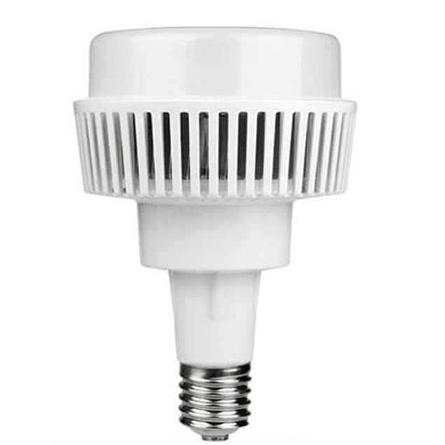 Bulbo Industrial LED 80W LN