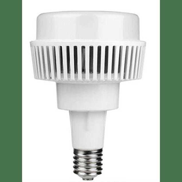 LED Industrial Bulb 80W LN