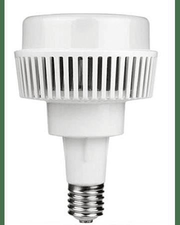 Foco LED 60W