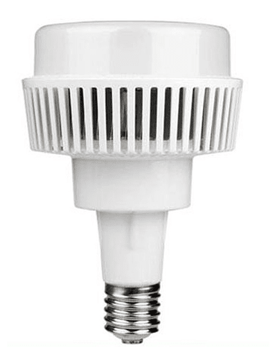 Bulbo Industrial LED 100W LN