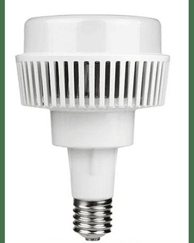Foco LED 100W
