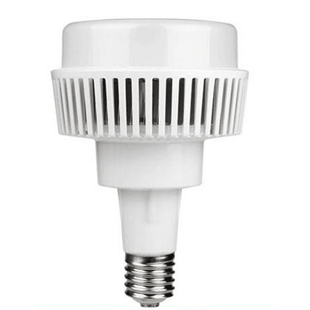 LED Industrial Bulb 100W LN